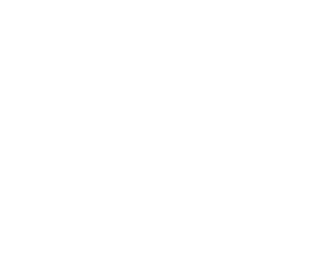 Sara Kelly Designs