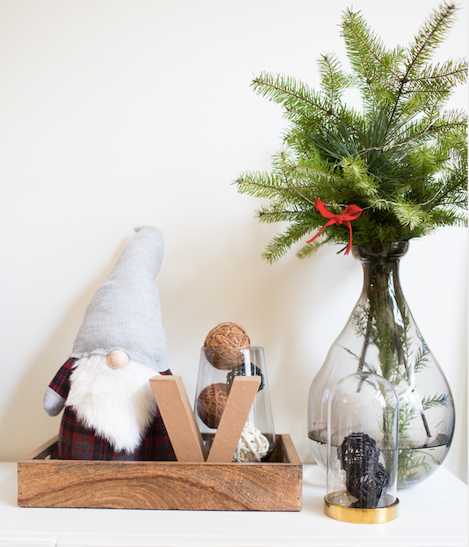 Gift Guide: Supporting Small Businesses In The Washington, DC Region