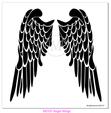 Angel Wings-small