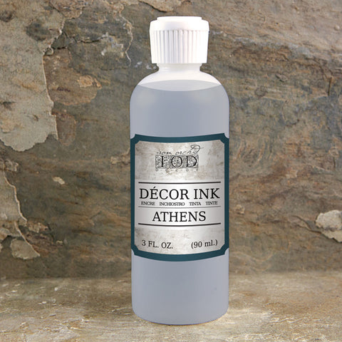 Athens 90ml/3oz