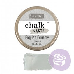 Chalk Paste-English Country