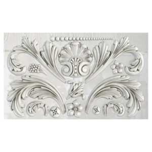 Iron Orchid Designs Mould