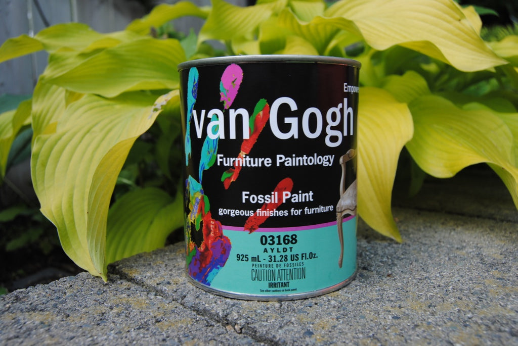 van-Gogh-paint-can