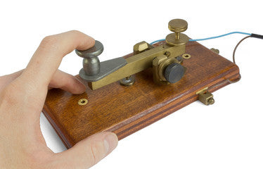 Is Morse Code Still Relevant and Useful?