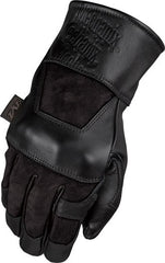 Mechanix Fabricator Gloves