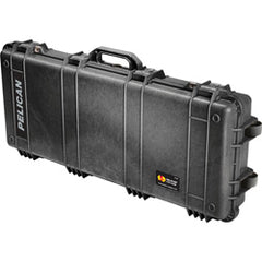 Pelican 1700 Rifle and Shotgun Case