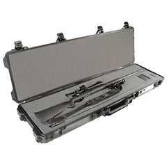 Pelican 1750 Long Gun Hard Case