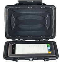 Pelican 1055CC Tablet Case