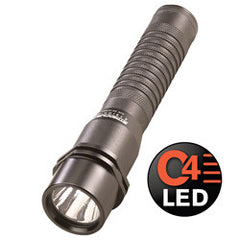 Streamlight Strion LED Flashlight