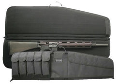 BlackHawk Sporster Tactical Rifle Case