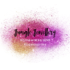 Jungle Jewellery