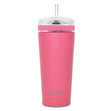 768ml Flex Bottles - 22 Colours PRE ORDER