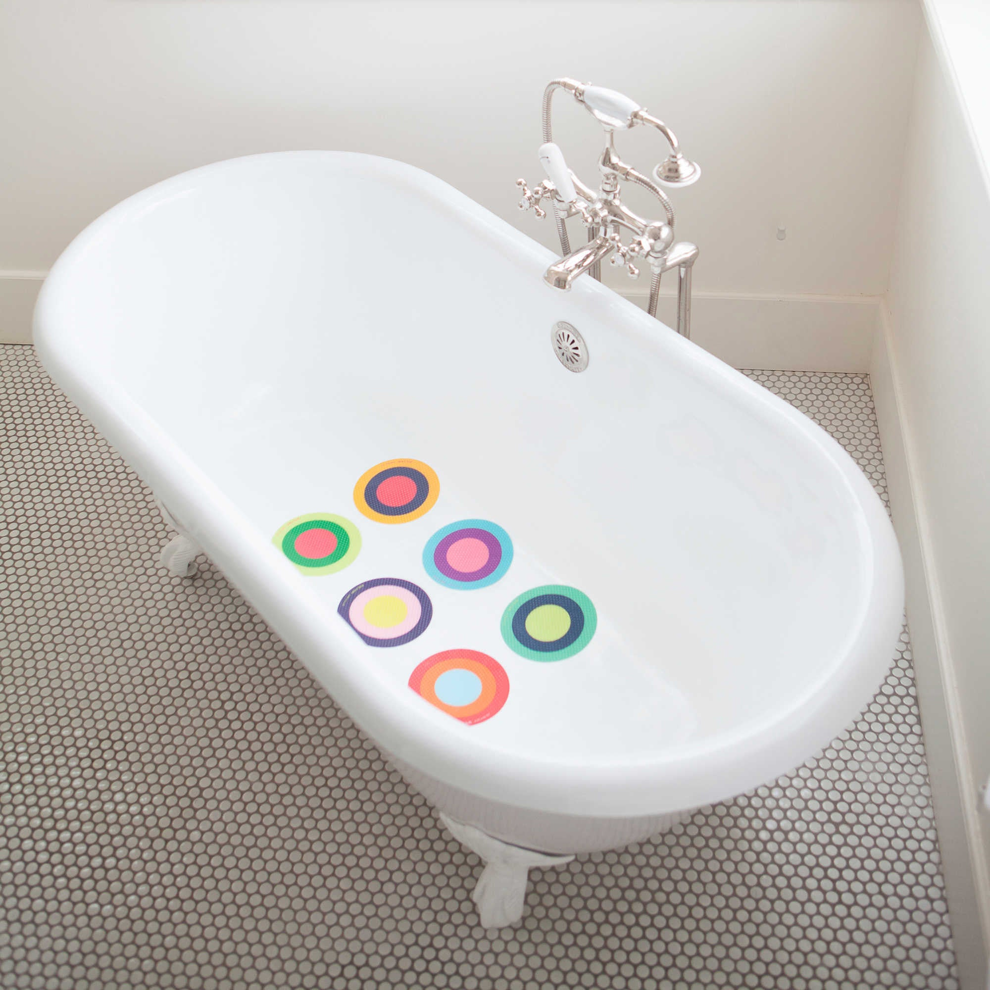bathtub blooming with baby lotus bath seat tub in safety sink yellow