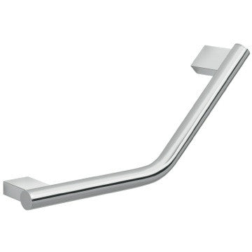 Angled Gedy Grab Bar - Boomly