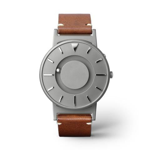 Bradley Classic Watch - Eone - Boomly