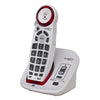 Senior friendly phone with speaker - Boomly