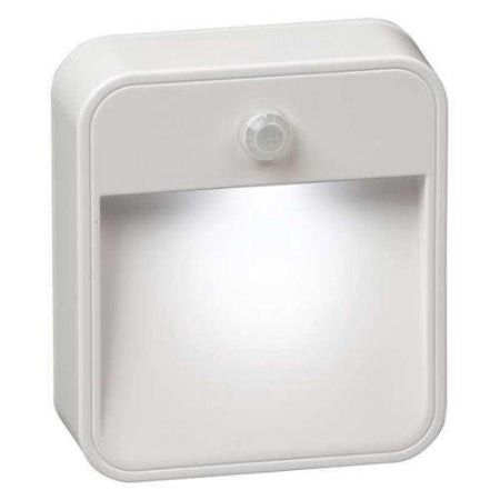Motion Activated Night Light - HealthSmart - Boomly