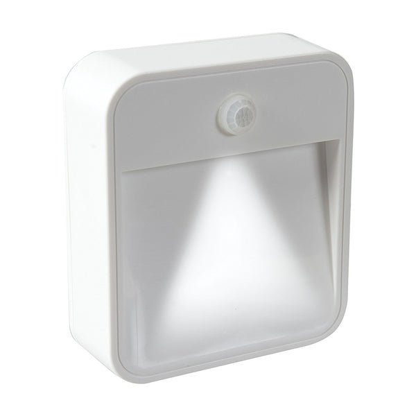 HealthSmart Motion Activated Night Light - Boomly