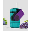 Juicy Drink Box - Medication Water Bottle - Boomly