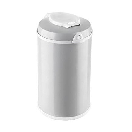 Small Adult Diaper Pail - Boomly