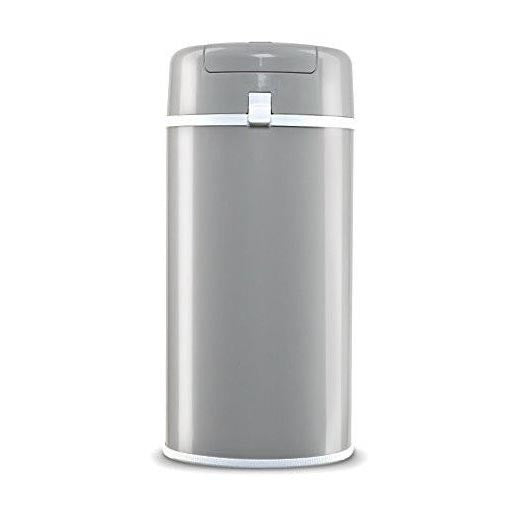 Adult Diaper Pail - Boomly