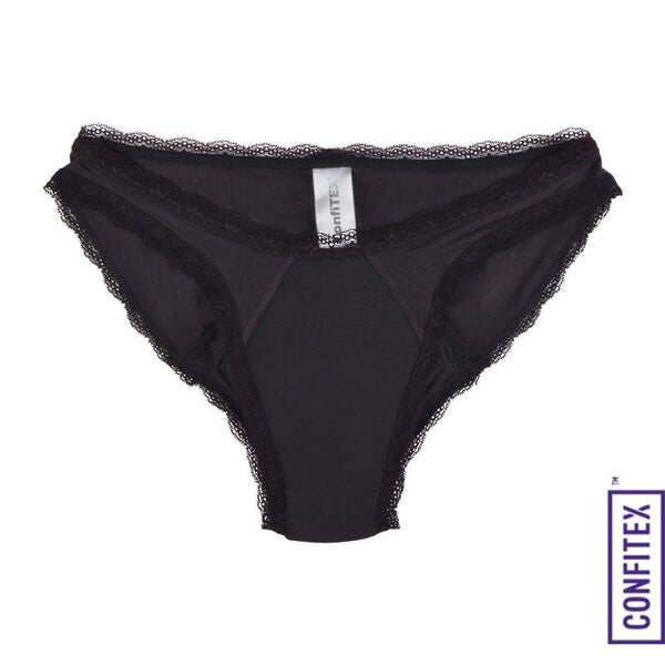 Confitex Discreet Women's Incontinence Underwear - Boomly