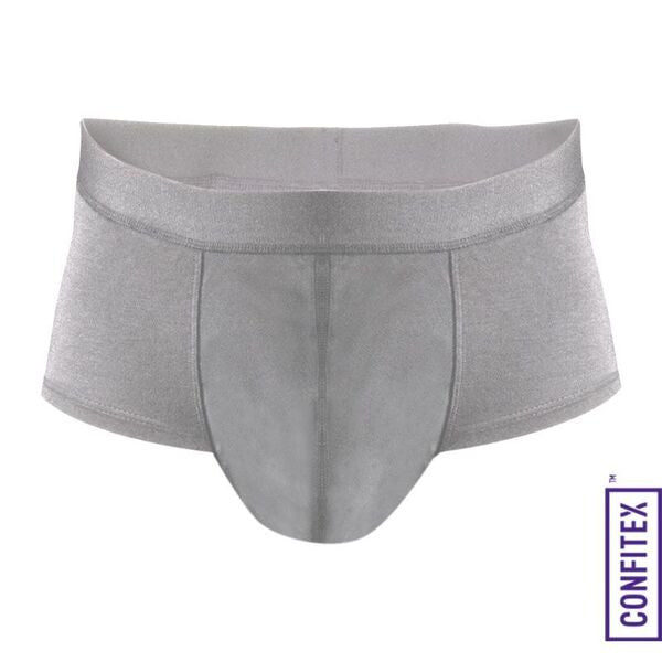 Confitex Washable Incontinence Underwear - Boomly