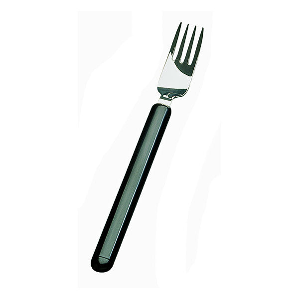 Etac Thin Handled Ergonomic Fork - Cutlery for Disabled - Boomly