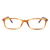 Cute tortoise reading glasses - Scojo New York Designer Reading Glasses - Boomly