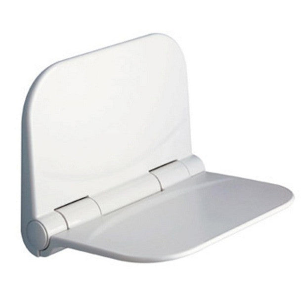 Modern Wall Mounted Folding Shower Seat