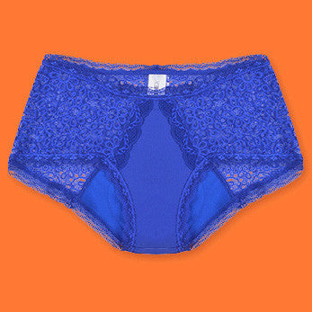 Shop Confitex: Incontinence Underwear