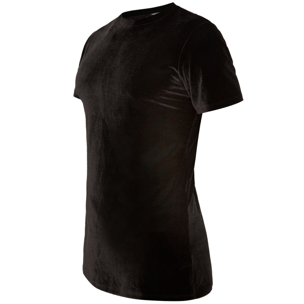 Arthur | Men's T-Shirts | MAKRAM