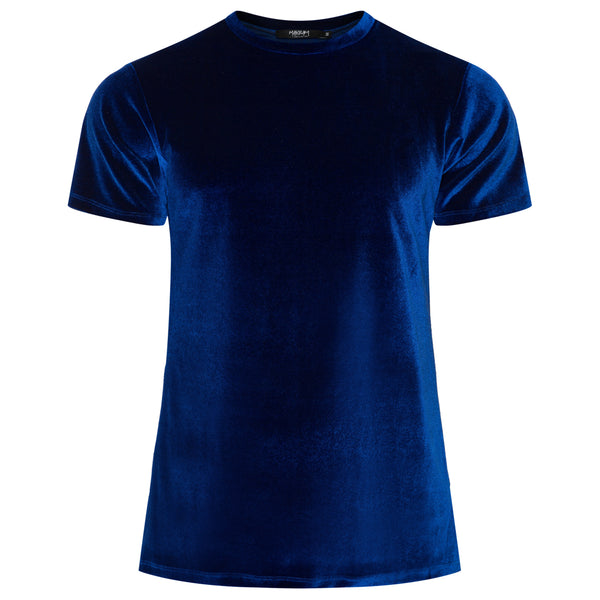 Charles | Men's T-Shirts | MAKRAM