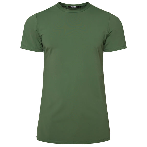 Harry | Men's T-Shirts | MAKRAM
