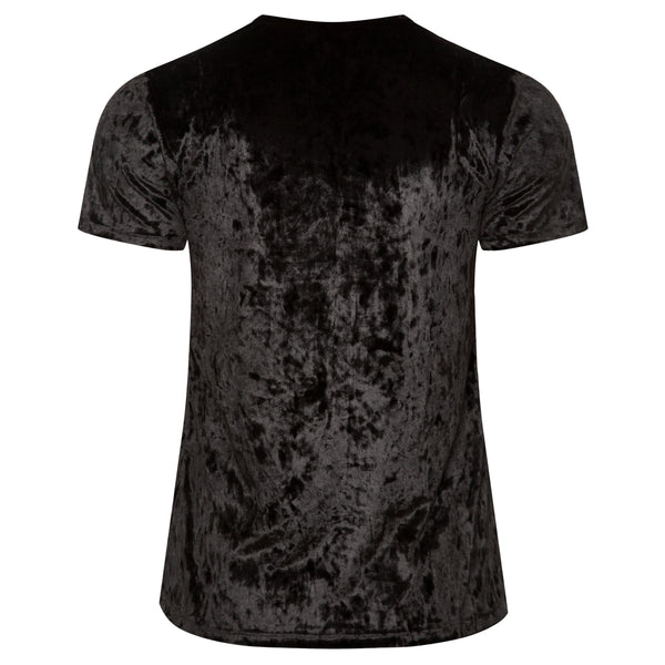 Jackson | Men's T-Shirts | MAKRAM