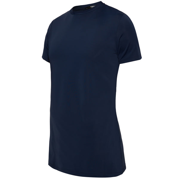 Philip | Men's T-Shirts | MAKRAM