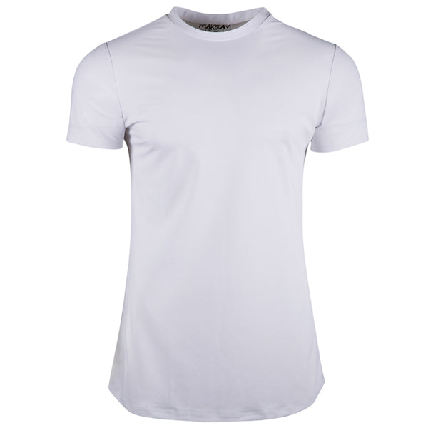 Jasper | Men's T-Shirts | MAKRAM