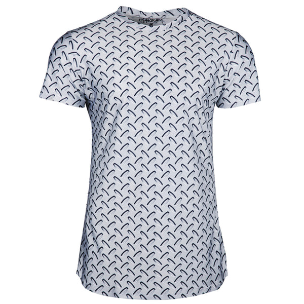 John | Men's T-Shirts | MAKRAM