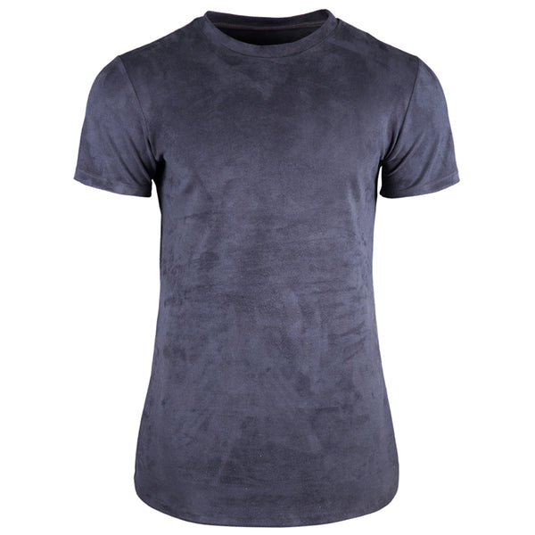 Henry | Men's T-Shirts | MAKRAM