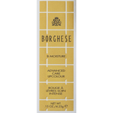 Borghese B Moisture Advanced Care Lipcolour