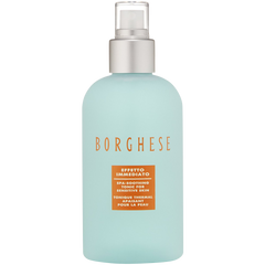 Borghese Effetto Immediato Spa Soothing Tonic