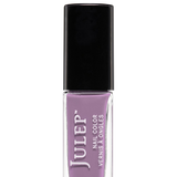 Julep Nail Polish Color