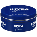 NIVEA Body Creme 13 5 Ounce