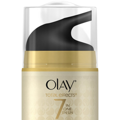 Olay Total Effects Anti-Aging Daily Moisturizer