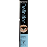 Physicians Formula Eye Definer Automatic Eye Pencil Ultra Black