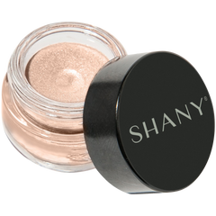 SHANY Eye and Lip Primer Base Paraben Talc Free