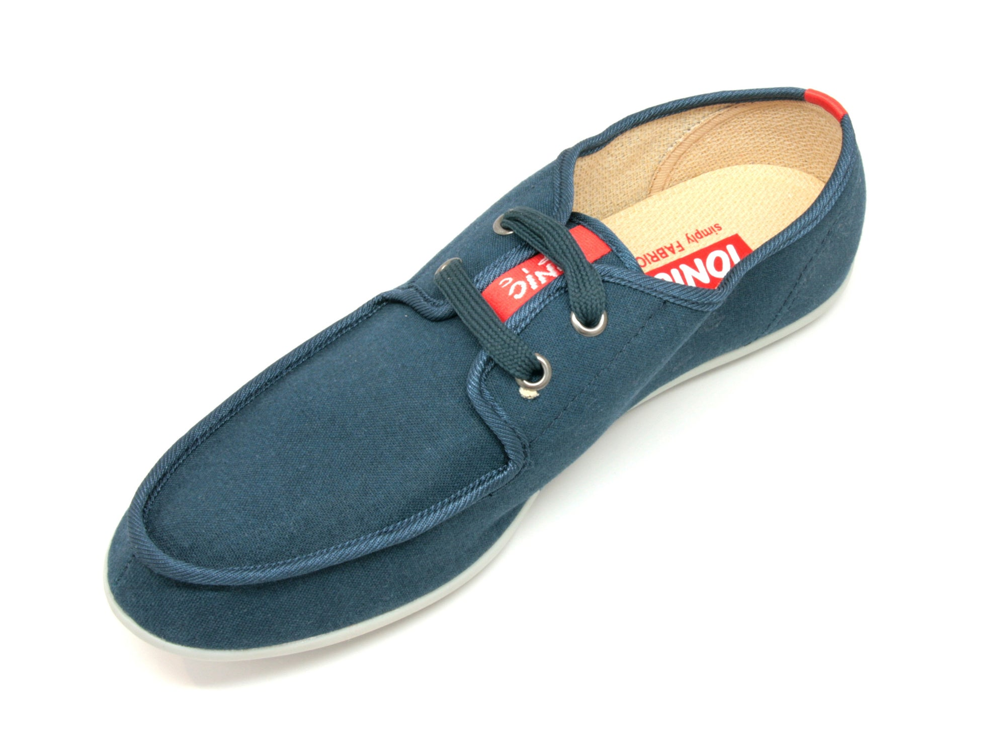 Men's Explorer in Navy Blue