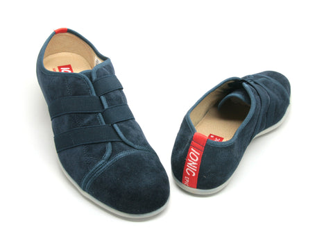 Men's Rover in Dark Blue