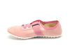 Women's Peaton in Coral