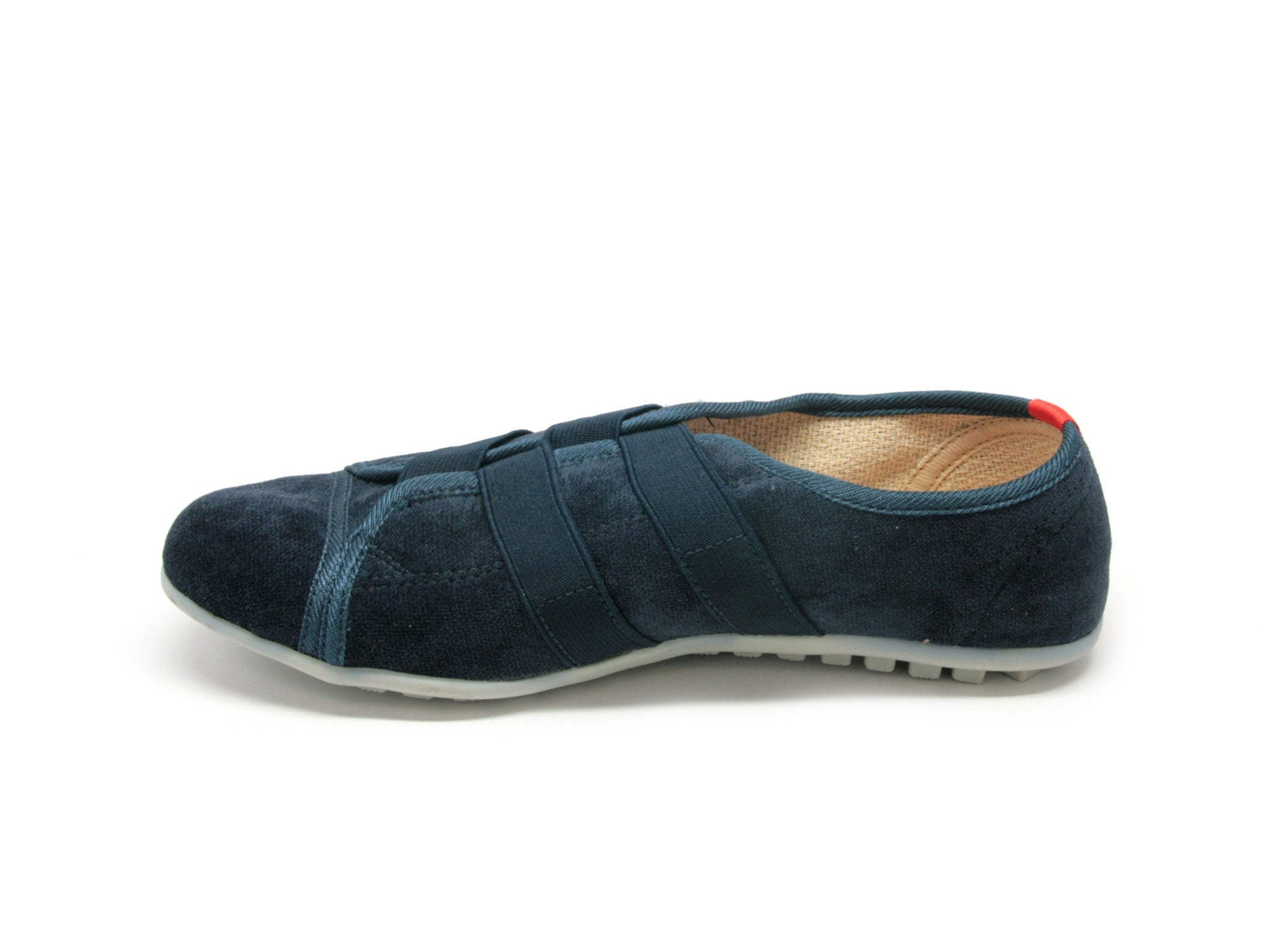 Women's Rover in Dark Blue